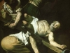 Crocifissione_Caravaggio