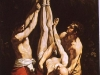 Crocifissione_Guido Reni