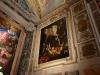 Cappella Cerasi