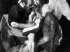 Caravaggio_S