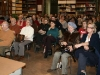 Foto di Andrea Bianchi_sala biblioteca_2