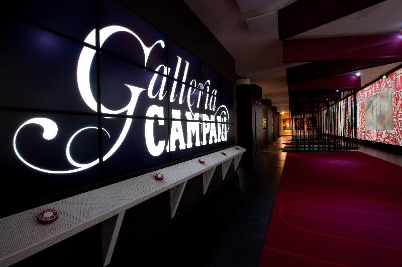 galleria_campari_03