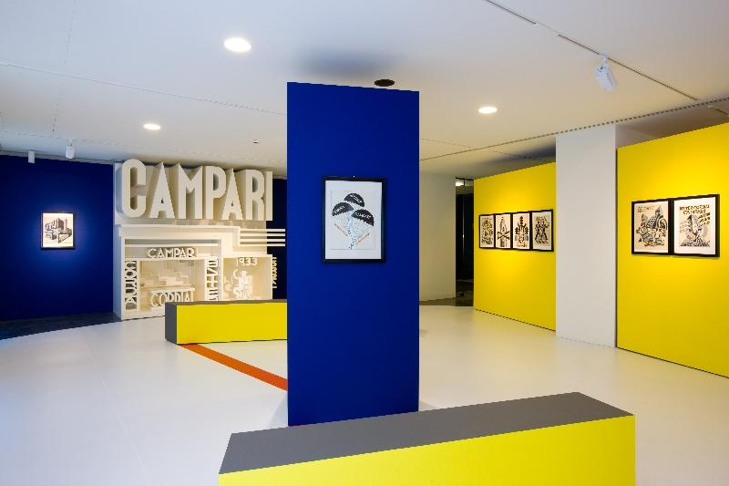 galleria_campari_08