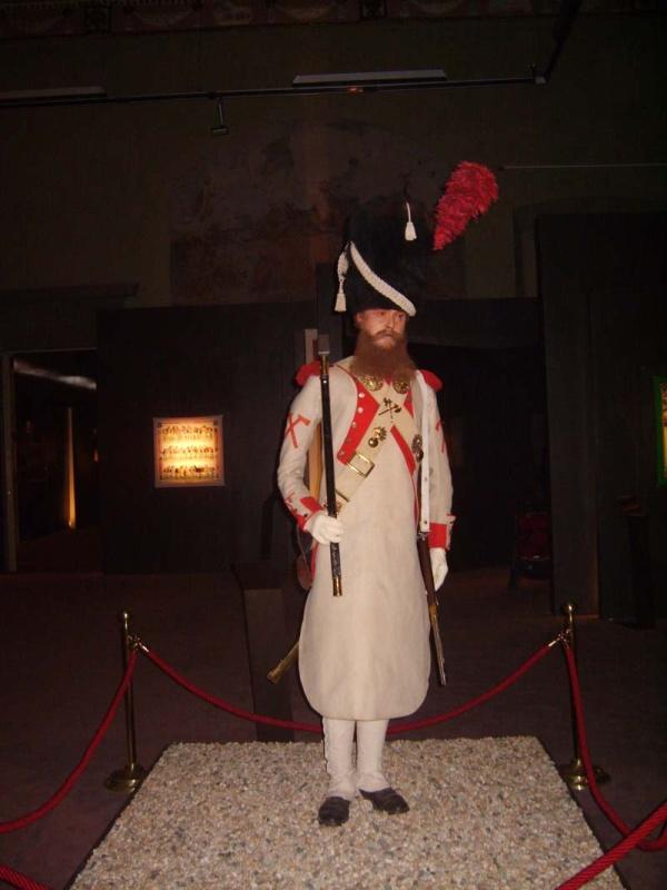 manichino soldato_1