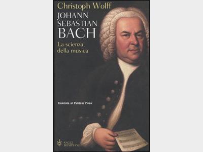 Bach Wolff