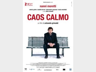 caos_calmo_nm.jpg