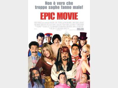 epic_movie_fm.jpg