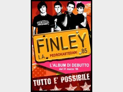 finley_fm.jpg