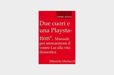 martucci_-due_cuori_.jpg