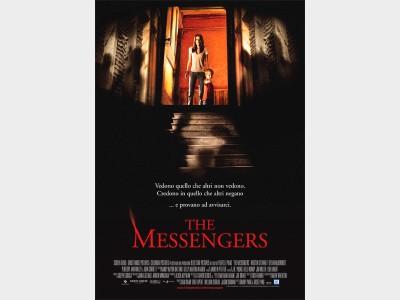 messenger_fm.jpg
