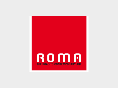 roma_the_road_to_contemporary_art.jpg