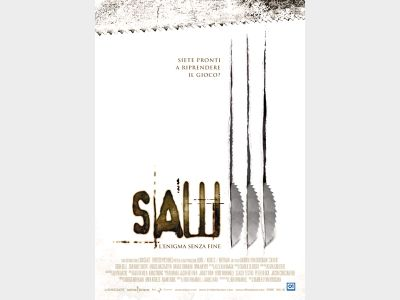 saw_iii_fm.jpg