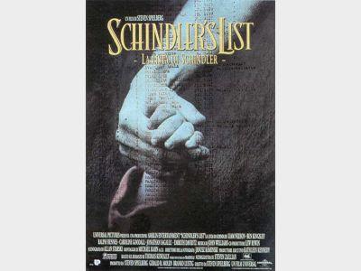 schindler_fm.jpg