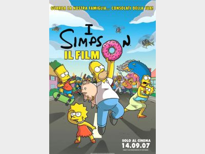 simpson_fm.jpg