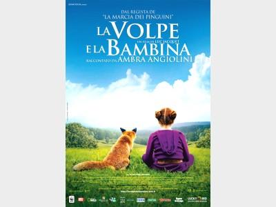 volpe_bambina_fm.jpg