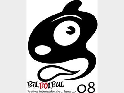 bilbolbul_logo.jpg