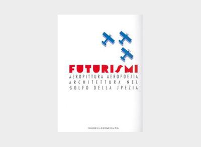 futurismi_alla_spezia.jpg