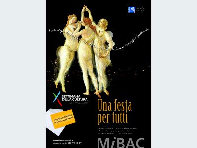 locandina_mbac_.jpg