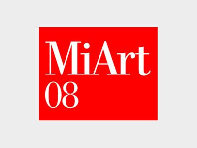 miart08_logo.jpg