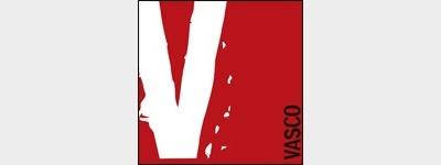 Vasco Rossi Il mondo che vorrei