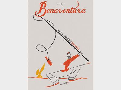 bonaventura.jpg