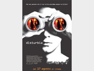 disturbia_fm.jpg