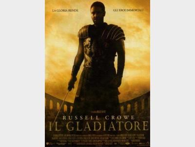 gladiatore_fm.jpg