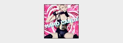 hard_candy_madonna.jpg