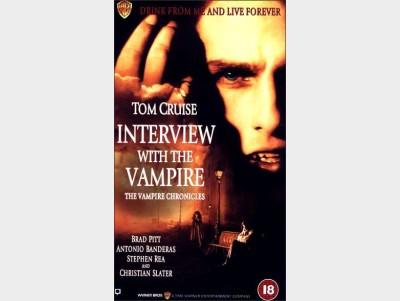 intervista_vampiro_fm.jpg