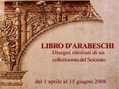 libro_arabeschi.jpg