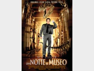 notte_museo_fm.jpg