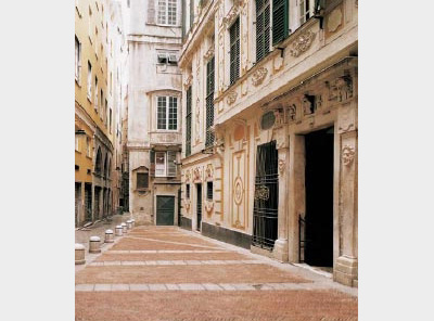 palazzo_spinola.jpg