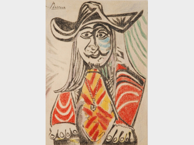 picasso_1969_buste_homme.JPG