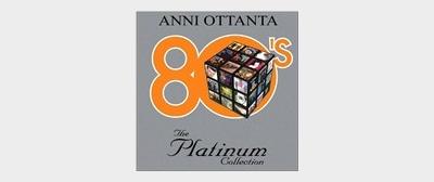 Platinum 80