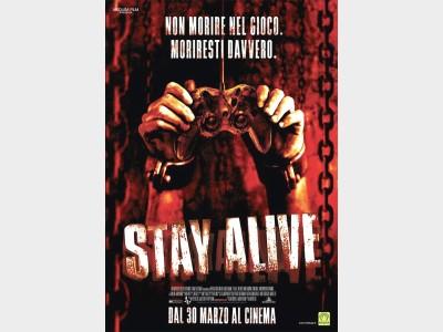 stayalive_fm.jpg