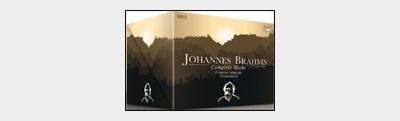Brahms omnia