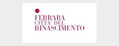 Ferrara Festival Rinascimento