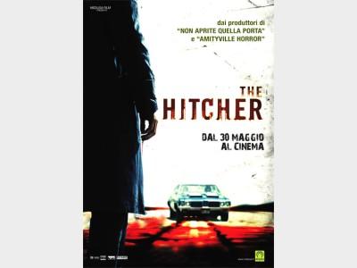 hitcher_fm.jpg
