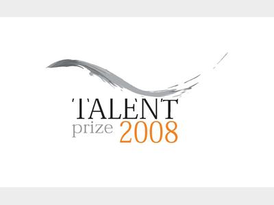 talent_prize_2008.jpg