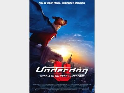 underdog_fm.jpg