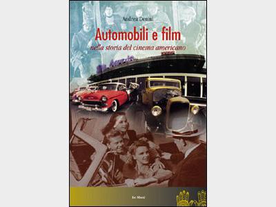 automobili_e_film.jpg