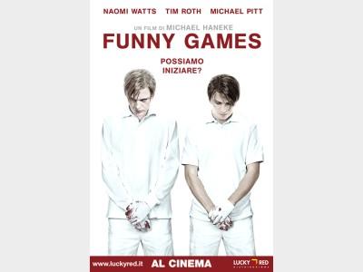 funnygames_fm.jpg
