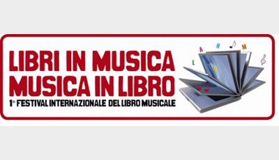 libri_in_musica.jpg