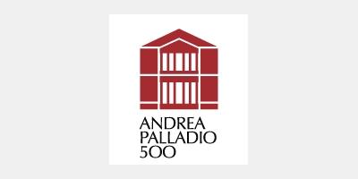 palladio500.jpg