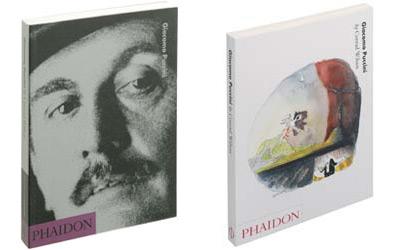 Phaidon biografie