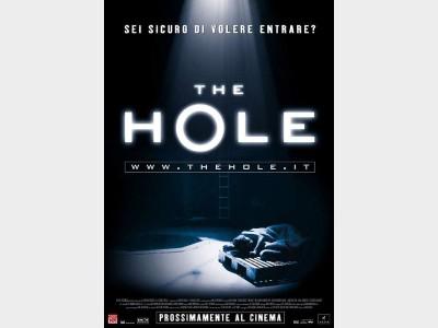 the_hole_fm.jpg