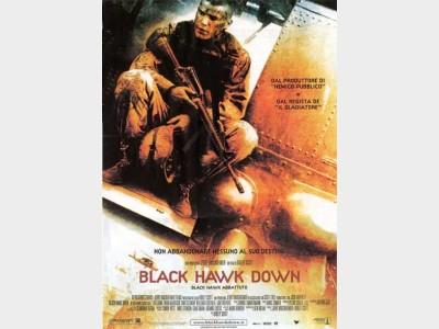 black_hawk_fm.jpg