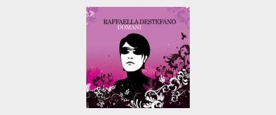 Raffaella Destefano