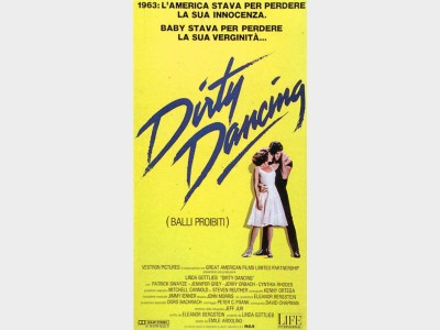 dirty-dancing_fm.jpg