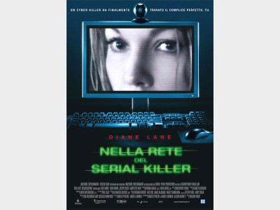 rete_serial-killer_fm.jpg